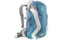 Deuter Bike One 20 Rucksack bay-white